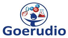 goerudio.pixel-online.org